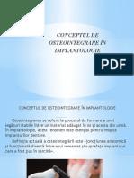 S7 implanto Lp- integrarea tisulara(2)