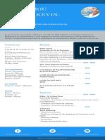 Cv Professionnel ESPRESSO.pdf