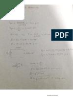 solucion parcial