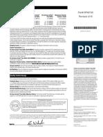 GoTaq G2 Hot Start Polymerase 9PIM740_