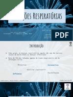 Infeções-Respiratórias.pdf