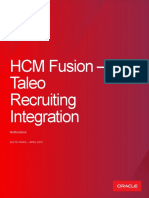 FusionHCM_TaleoRecruitingIntegration_NotificationsWhitePaper_April2019.pdf
