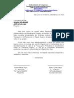 carta solicitud de apoyo.docx
