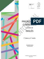 Inglés Priorización Curricular.pdf