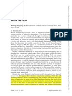 Wilson, A. - Making Things Up.pdf