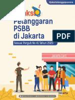 Sanksi Pelanggaran PSBB di Jakarta.pdf
