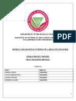 Heat Exchanger sample report 2018.docx