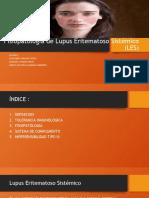8 FISIOPATOLOGIA DE LES
