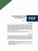 Revista-Numen.pdf