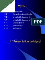 MySQLPPT