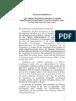 UN CSD-17 Adopted Final Text