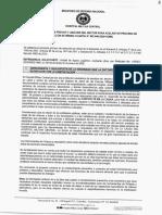ESTUDIOS PREVIOS MC-046-2020-Copiar