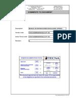 SIEMENS - Manual Variadores - Robicon.pdf