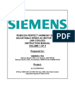VDF ROBICOM SIEMENS.pdf