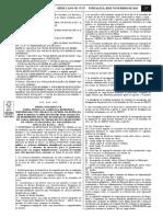 Carências definitivas SEDUC 2019.pdf