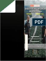 (GUARDIOLA-SEIRUOLO)En-busca-de-una-confluencia-interdisciplinar-2018.pdf