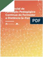 Referencial de Formacao Pedagogica Continua do Formador a Distancia (e-Formador) (1).pdf