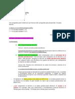 Cuaderno de Tutela Jurisdiccional Efectiva -3
