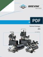 Technical-catalogue-MC-tubes-kit