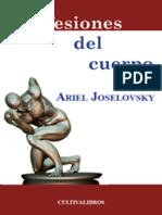 Confesiones Del Cuerpo (Ariel Joselovsky).pdf