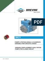 Technical-catalogue-S6CV.pdf