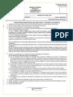 EXAMEN PARCIAL-DINÁMICA.pdf