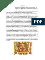 LECTURA LOS INCAS.docx