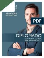 DIPLOMADO_CONTROL_DE_GESTION_2SEMESTRE_2018