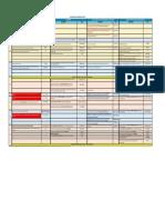 1. 2. CALENDARIO 2020-I 19_11 REFORMULAD