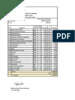 NISSAN OSA 955.pdf
