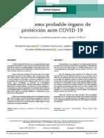 El-timo-como-probable-organo-de-protecci.pdf