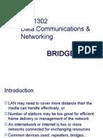unit 2 topic 14 BRIDGES