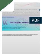 www-cursosead-sp-senac-br-neurociencia_emocoes-06_recurso_web-