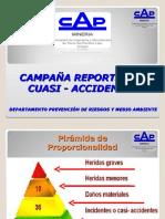 prevencion_actividades_campana_cuasi_accidentes