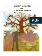 Causos Espiritas do Dr. Nubor Facure (Nubor Orlando Facure).pdf