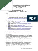 ip2002-homework3 unit 4