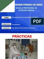 PRÁCTICA N° 2-LEY DE BOYLE(1) yesica