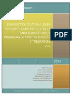 Diagnostico_cultural_de_la_Poblacion_LGT
