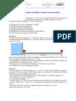 TD5_Mécanique-des-fluides (1)