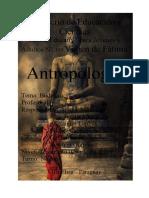 budismo y artes.docx