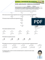 ACTIVIDAD 3 SIMPLIFICACIÓN, AMPLIFICACIÓN Y ORDEN EN LOS RACIONALES.pdf