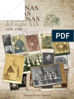 algunas-logias-chilenas-del-siglo-xix.pdf