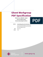 GWG_DigitalPrint_Spec.pdf