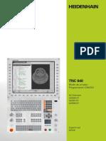 manual tnc 640 programacion.pdf