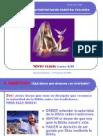 La Biblia autoritativa de nuestra teología.pdf