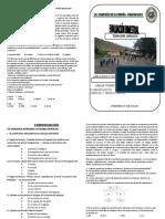 Cuadernillo2-3º IIB