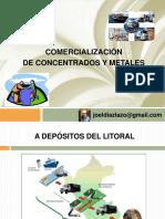 PUCP 003.pdf