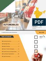Automobiles-March-2020.pdf
