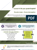 17. Do you speak English - Sts.pdf
