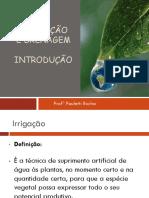 Aula 02_Introdução a Irrigação.pdf